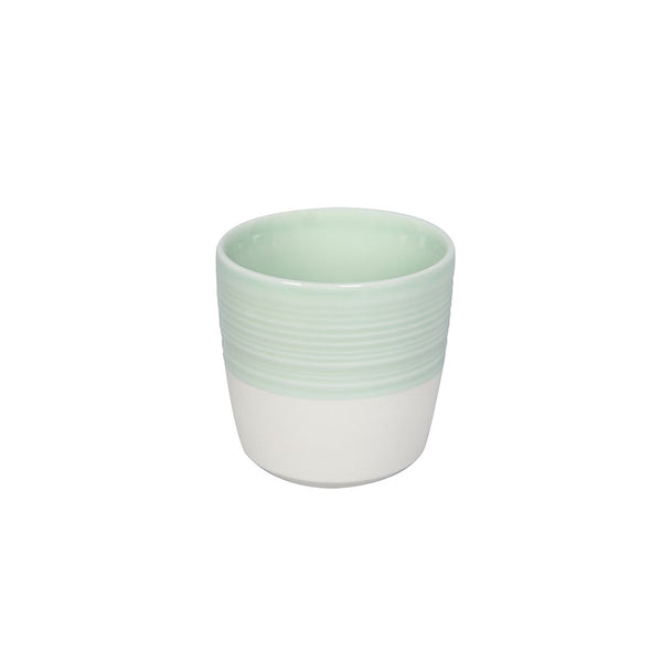 Dale Harris - 150ml Flat White Cups