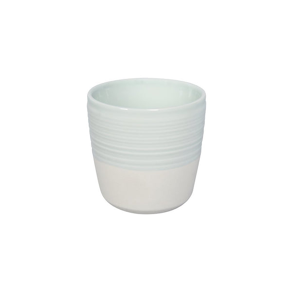 Dale Harris - 200ml Cappuccino Cup