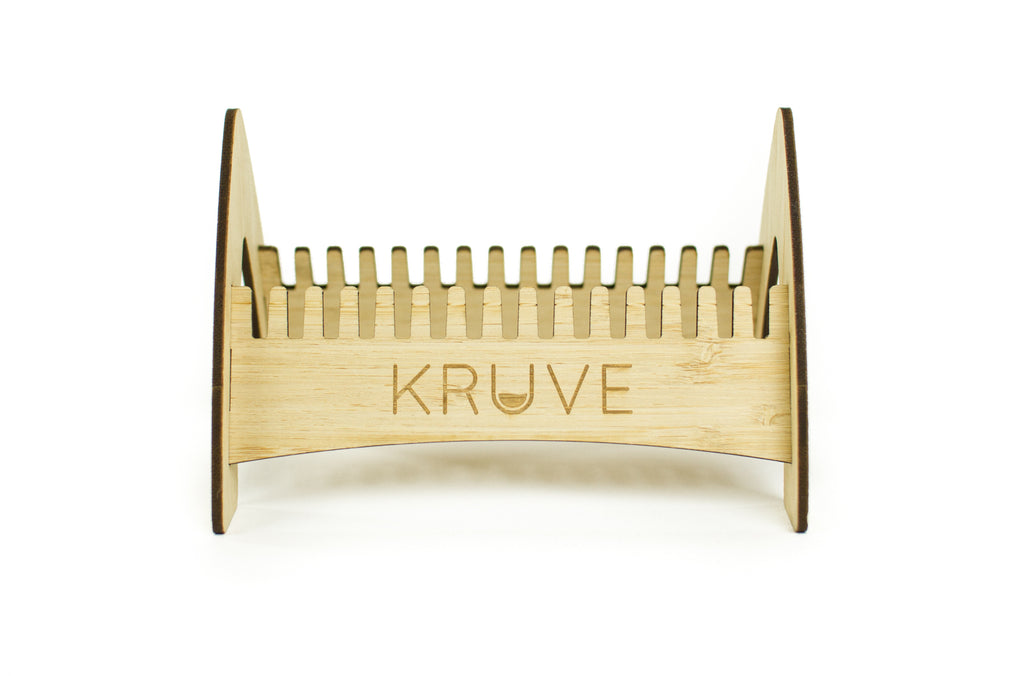 KRUVE SIFTER SIX