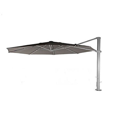 Outdoor Umbrella Shelta Shade Uv Rating Wind Rating Large