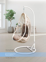CICI Hanging Chair