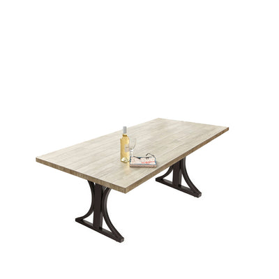 Clifton Ceramic Table