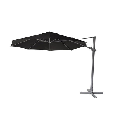 Daintree Umbrella