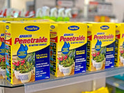 Searles Advanced Penetraide - Rewetting Granules