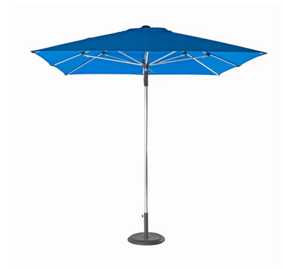 Coolum 3m Octagonal Umbrella