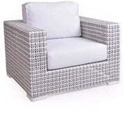 Madras Corner Lounge inc arm chair