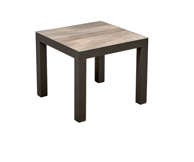 Memphis Side Table