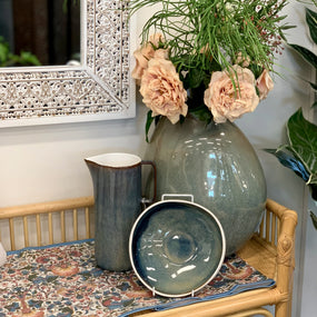 Waterlily on Spring - Gifts & Decor