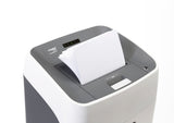 Dahle ShredMATIC 314 Auto Feed Shredder