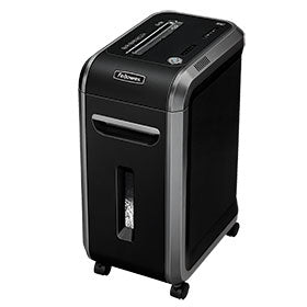 Fellowes 99Ci Powershred