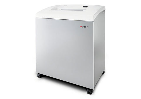Dahle 414air MHP Technology Shredder