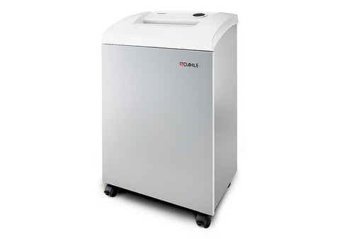 Dahle 506air Security Shredder