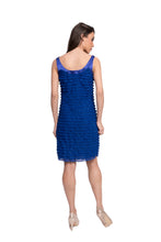 SHOSHANA Dress