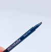 The Microbabe Blade Pen