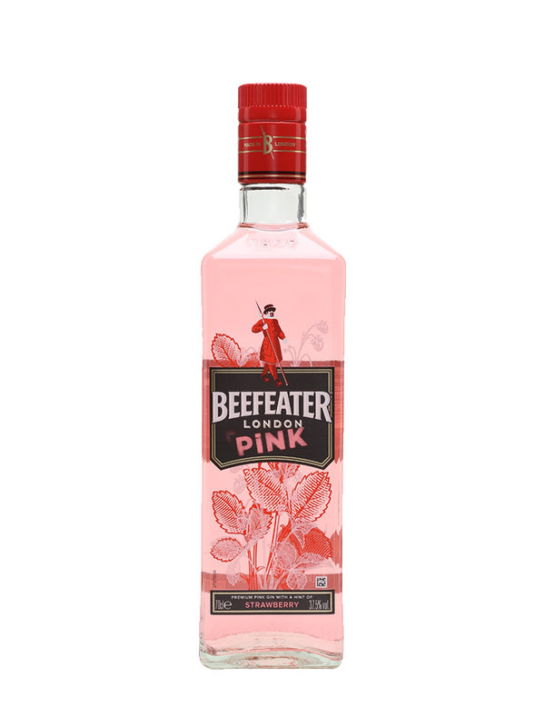 Beefeater London - Pink Gin 70cl