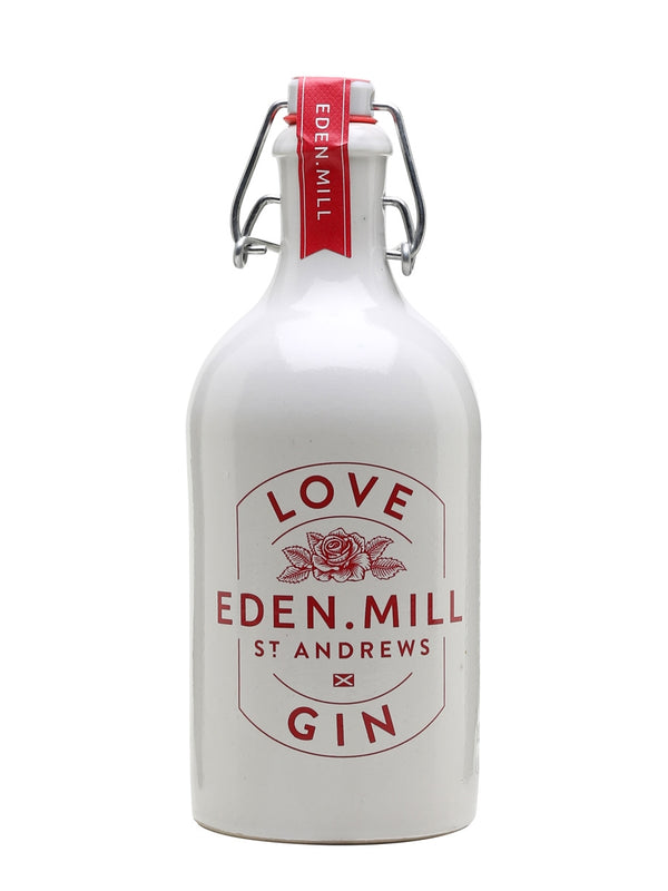 Eden Mill - Love Gin 50cl