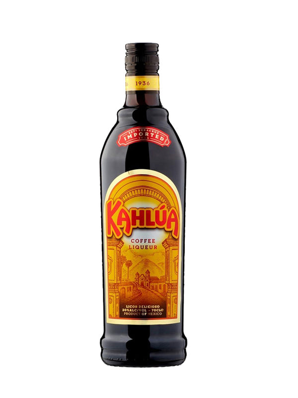 Kahlua - Coffee Liqueur 70cl