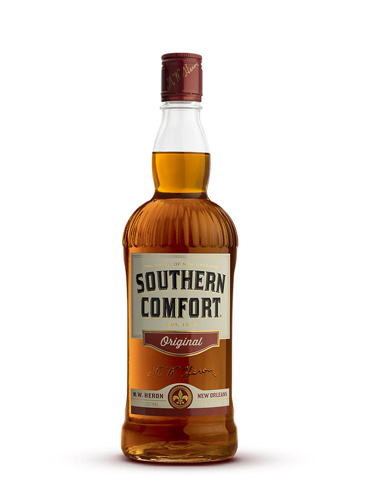 Southern Comfort - Whiskey 70cl