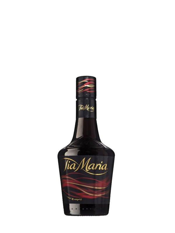 Tia Maria - Coffee Liqueur 35cl