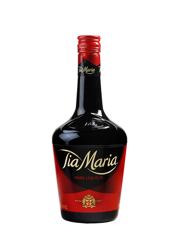 Tia Maria - Coffee Liqueur 70cl
