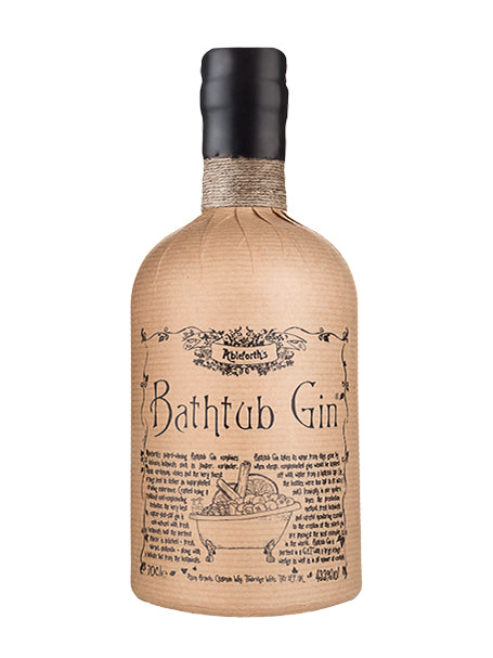 Bathtub - Gin 70cl