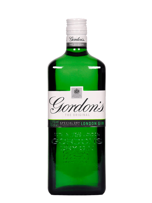 Gordon's - Gin 70cl