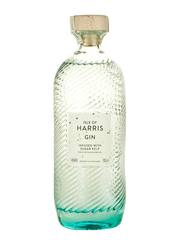 Isle of Harris - Gin 70cl