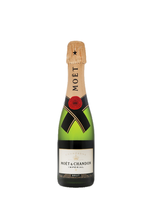 Moët & Chandon - Champagne 35cl