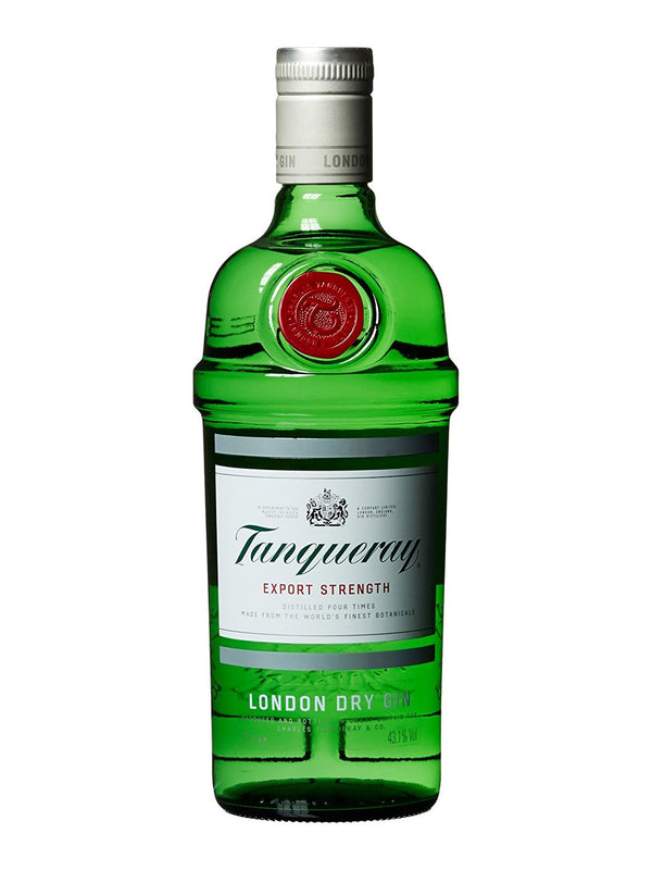 Tanqueray - Gin 70cl