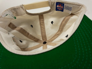 1996 Green Bay Packers Super Bowl 31 Snap back