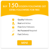 buy real and active instagram followers and likes