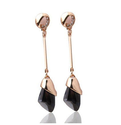 Hernit Earrings
