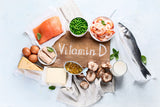How Does Vitamin D Help Your Immune System Thrive?