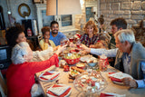 How to Encourage Healthy Relationships This Holiday Season