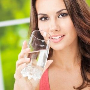 Healthy Skin: Tips for Acne Issues