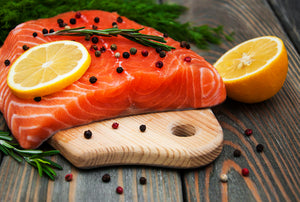 What is the Healthiest (and Safest) Fish to Eat?