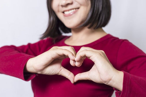 5 Health Numbers to Know for a Healthy Heart