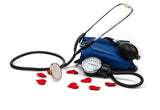 What is Normal Blood Pressure, and Can Mine Be Lowered?