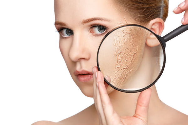 Is Makeup Bad for Your Skin? 4 Things to Know
