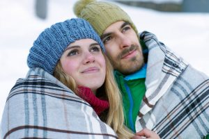 Holistic Ways to Fight the Winter Blues