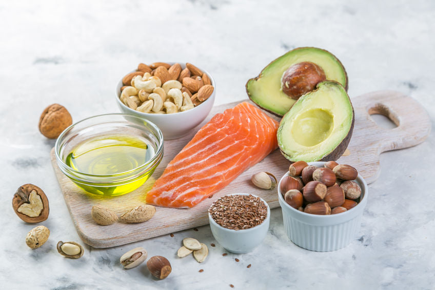 Top 13 Foods To Lower Cholesterol Quickly Michael S Health