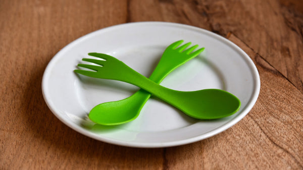 Benefits of Fasting: Should You Try It?