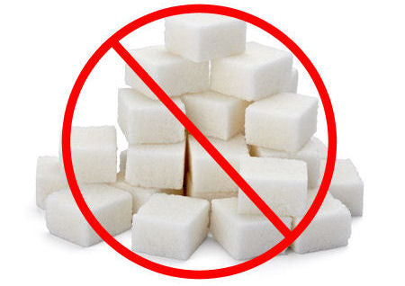 Cutting Out Sugar This Year? Follow These Tips