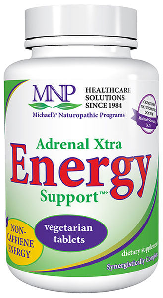 Adrenal Xtra ENERGY Support™