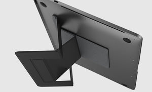 Tariox™ Discreet & Adjustable Laptop Stand