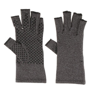Anti Slip Arthritis Gloves