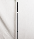 Dragon Staff Pole
