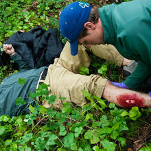Load image into Gallery viewer, 2020/06/13 | WILDERNESS FIRST AID (WFA) - Seattle University