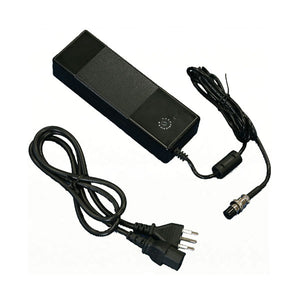 Power Supply, 110V-230V/24V-5A Out - Astro Mounts