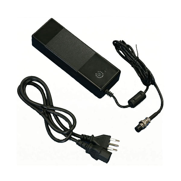 Power Supply, 110V-230V/24V-5A Out